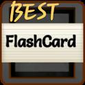 Flashcards Maker icon