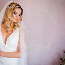 Wedding photographer Dan Alexa (DANALEXA). Photo of 01.10.2018
