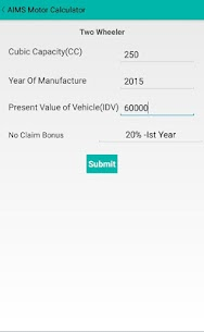 Aims Insurance App Download For Android 4
