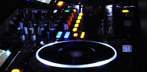 Virtual DJ Mix song - Apps on Google Play