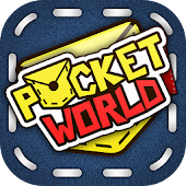 Pocket World