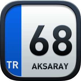 68 Aksaray