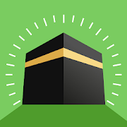 Islam.ms Prayer Times Qibla finder Locator Compass