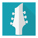 Guitar Tuner : Easy Tuning icon