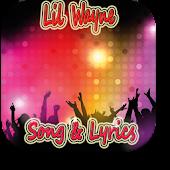 Lil Wayne Albums