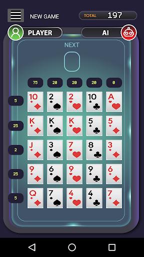 Photon Poker - Earn Free LTC screenshots 4