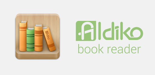 ALDIKO READER TÉLÉCHARGER GRATUIT EBOOK