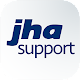 JHA Support apk