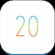 Get Twenty -Number Puzzle Game