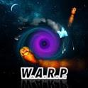 W.A.R.P. icon