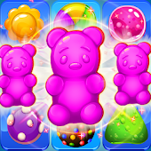 Soda Bears icon