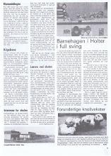 Photo: 1978-4 side 5