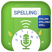 Learn Spelling & Pronunciation: All Languages