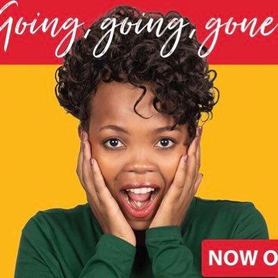 'Skeem Saam' aktrise beweer aanranding by die restaurant in Pretoria - SowetanLIVE Sunday World