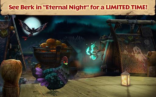 Dragons: Rise of Berk screenshot 10
