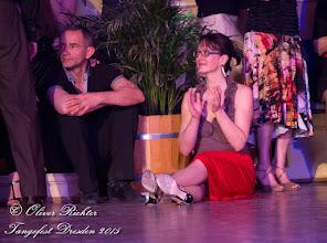 Photo: OR_TangofestDresden2015_055