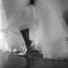 Wedding photographer Kelvin Gasymov (Kelvin). Photo of 30.09.2016