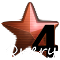 Serverquery/RCON Tool for CoD4 icon