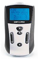 EMP 2 Pro