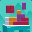 Block Puzzle Deluxe Classic