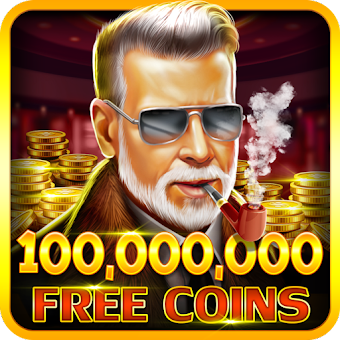 Hot Casino- Vegas Slots Games .APK download FREE