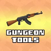 Gungeon Tools (for Enter the Gungeon)