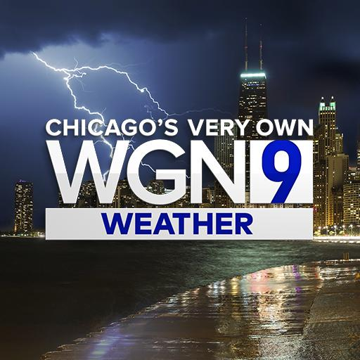 Download WGN Weather