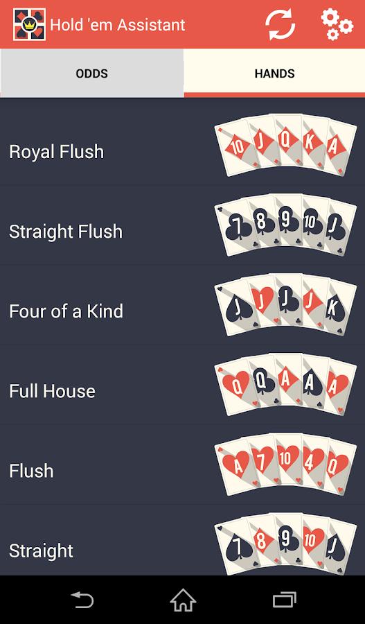Formula roulette costa crociere