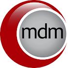 NotifyMDM icon