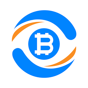 Bitcoin trading platform nederland