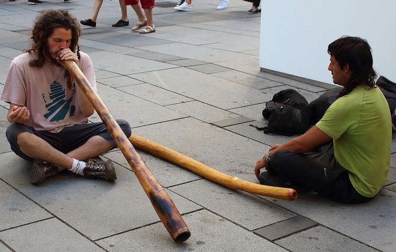 didgeridoo di ottavioart