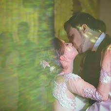 Wedding photographer Braian Moreno (FirmeBraian). Photo of 14.08.2017
