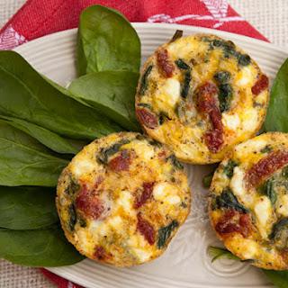10 Best Low Calorie Scrambled Eggs Recipes