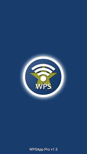 WPSApp Pro  screenshots 1