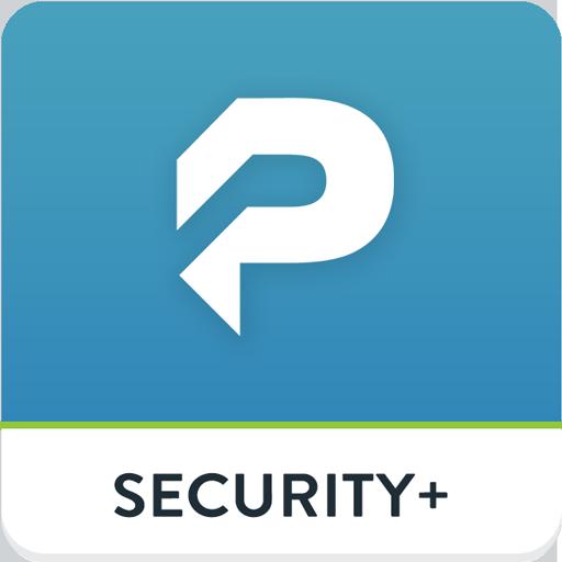 CompTIA Security+ Pocket Prep APK Cracked Download