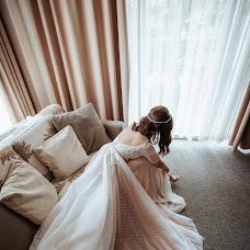 Wedding photographer Ninoslav Stojanovic (ninoslav). Photo of 14.05.2018