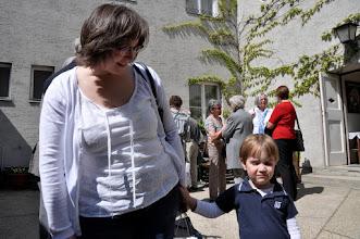 Photo: Gemeindetag 2013_Diakonie GD2013-04-2811-41-02.jpg