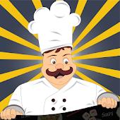 IIN - Active Cooking Videos