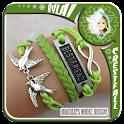 Bracelets Model Designs icon