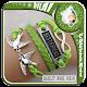 Bracelets Model Designs