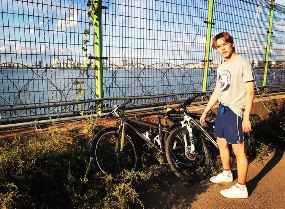 vernon_bike2