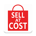 Sell at Cost APK