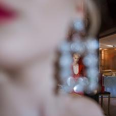 Свадебный фотограф Александр Цыбульский (Escorzo2). Фотография от 21.10.2018