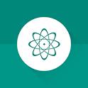 Atom - Periodic Table & Tests icon