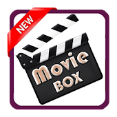 Movie Box 21