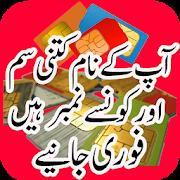 App Pak SIM Information : SIM Verification apk for kindle fire