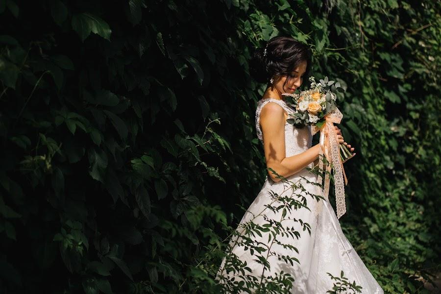 Свадебный фотограф Марина Плюхина (MarinaPlux). Фотография от 07.04.2018