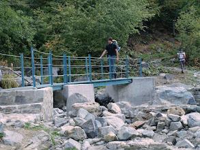 Photo: ... era aquest (Imatge de setembre 2009)