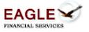 Eagle Financial Services