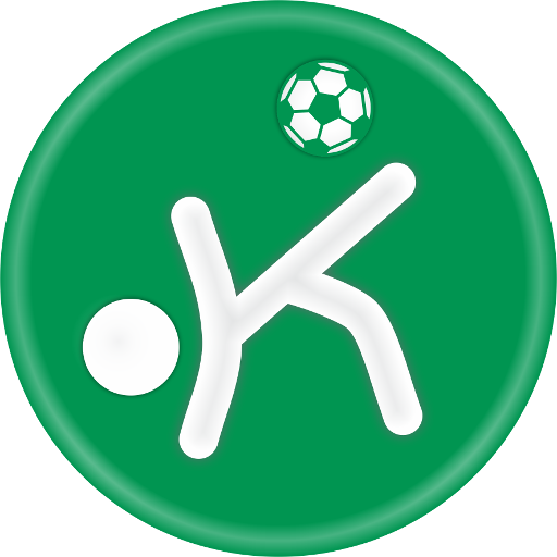 La Kiniela file APK for Gaming PC/PS3/PS4 Smart TV